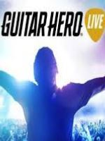 Alle Infos zu Guitar Hero Live (PlayStation4)