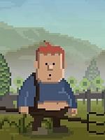 Alle Infos zu Penarium (PC,PlayStation4,XboxOne)