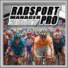 Alle Infos zu Radsport Manager Pro 2007 (PC,PSP)