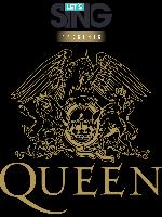 Alle Infos zu Let's Sing präsentiert Queen (PlayStation4)