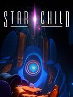 GC Star Child
