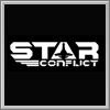 Alle Infos zu Star Conflict (PC)