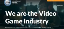 Entertainment Software Association: Datenleck beim Veranstalter der E3: Über 2.000 Journalisten betroffen