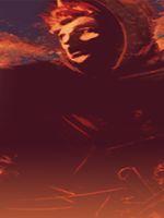 Alle Infos zu Aeon of Sands - The Trail (PC)
