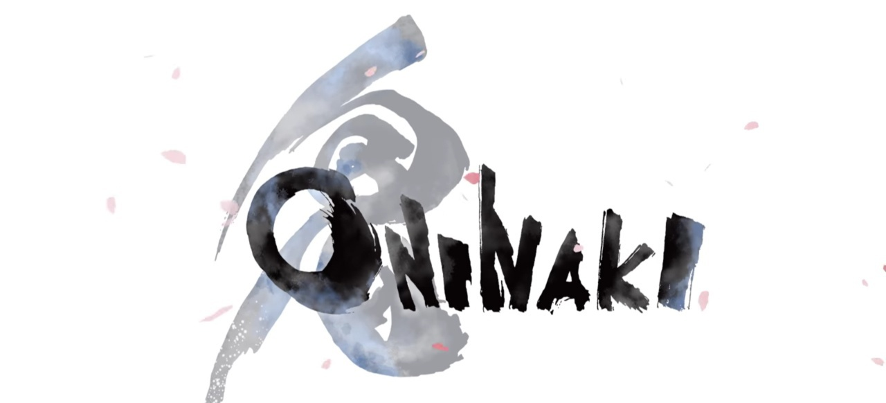 Oninaki (Rollenspiel) von Square Enix