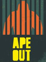 Alle Infos zu Ape Out (PC,Switch)