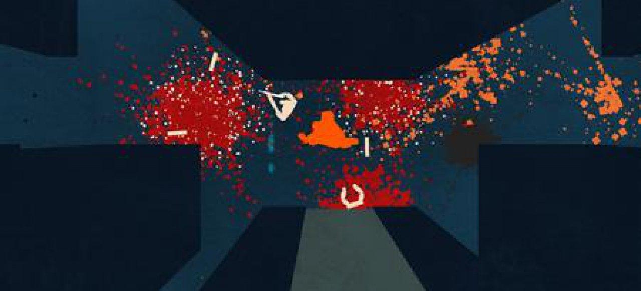 Ape Out (Action) von Devolver Digital