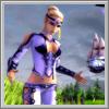 Alle Infos zu Elven Legacy: Ranger (PC)