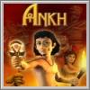 Alle Infos zu Ankh (NDS,PC)