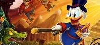 Duck Tales: Remastered: Digitale Version ist bald nicht mehr erhältlich