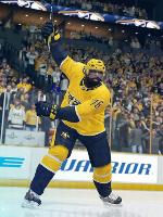 Alle Infos zu NHL 21 (PlayStation4)