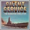 Silent Service für Spielkultur