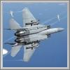 Alle Infos zu World Airforce (360)