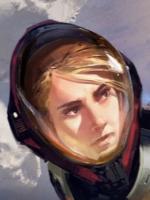 Alle Infos zu Lone Echo 2 (OculusRift,VirtualReality)