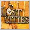 Alle Infos zu Lost Cities (360)