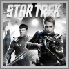 Alle Infos zu Star Trek (360,PC,PlayStation3)