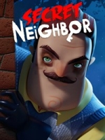 Alle Infos zu Secret Neighbor (Android,iPad,iPhone,PC,PlayStation4,Stadia,Switch,XboxOne)