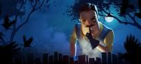 Secret Neighbor: Der Multiplayer-Horror im Hello-Neighbor-Universum sucht die PS4 heim