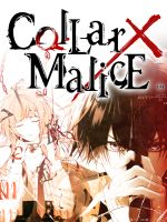 Alle Infos zu Collar X Malice (Switch)