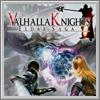Alle Infos zu Eldar Saga (Wii)