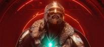 Song of Iron: 2D-Kampfabenteuer für PC angekündigt