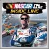 Erfolge zu NASCAR The Game: Inside Line