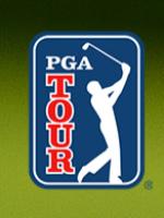 Alle Infos zu EA Sports PGA Tour (PlayStation5,XboxSeriesX)