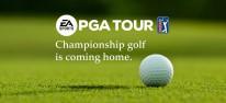 EA Sports PGA Tour: Auch zahlreiche Amateur-Veranstaltungen enthalten