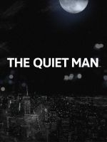 Alle Infos zu The Quiet Man (PC,PlayStation4,PlayStation4Pro)