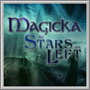 Alle Infos zu Magicka: The Stars are Left  (PC)