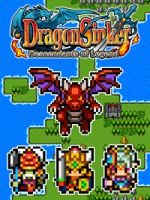 Alle Infos zu Dragon Sinker: Descendants of Legend (3DS,Android,iPad,iPhone,PC,PlayStation4,PS_Vita,Switch,XboxOne)
