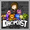 Alle Infos zu DropCast (NDS)