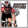 Komplettlösungen zu Radsport Manager Pro