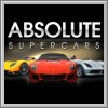 Alle Infos zu Absolute Supercars (PlayStation3)