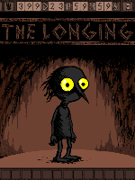 Alle Infos zu The Longing (Linux,Mac,PC)