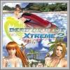 Alle Infos zu Dead or Alive: Xtreme 2 (360)