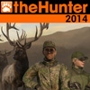 Alle Infos zu The Hunter 2014 (PC)