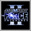 Alle Infos zu Star Wars: The Force Unleashed 2 (360,NDS,PC,PlayStation3,PSP,Wii)