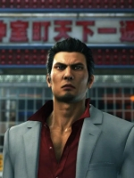 Alle Infos zu Yakuza 6: The Song of Life (PC)