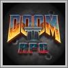 Doom 2 RPG für iPhone