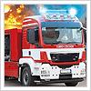 Werk-Feuerwehr-Simulator für Cheats