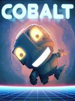 Alle Infos zu Cobalt (360,PC,XboxOne)