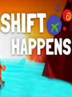 Alle Infos zu Shift Happens (PC,PlayStation4,XboxOne)