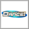 Alle Infos zu Dance! It's your Stage (360,NDS,PC,PlayStation3,Wii)