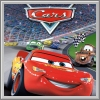 Alle Infos zu Cars (360,GameCube,GBA,NDS,PC,PlayStation2,PSP,Wii,XBox)