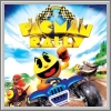 Alle Infos zu Pac-Man Rally (GameCube,PC,PlayStation2,PSP,XBox)