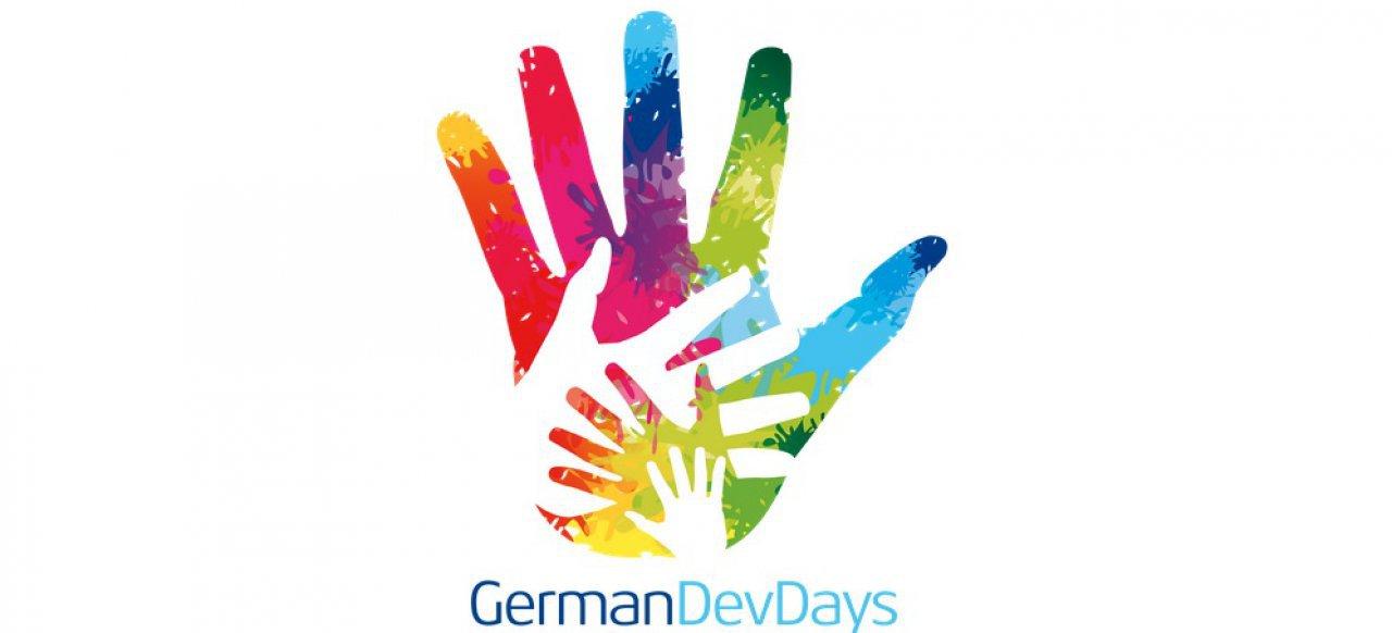 GermanDevDays (Messen) von