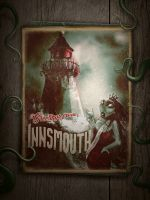 Alle Infos zu The Innsmouth Case (Android,iPad,iPhone,PC,Switch)