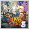 Alle Infos zu Metal Slug 6 (PlayStation2)