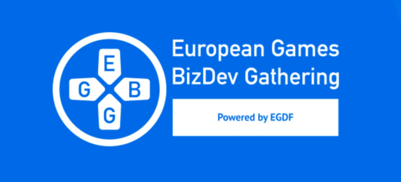 European Games BizDev Gathering (Messen) von remote control productions GmbH